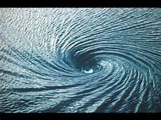 world of whirlpools dangerous whirlpool