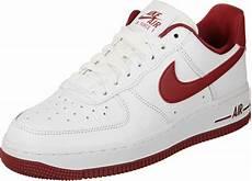 nike air 1 07 se w shoes white