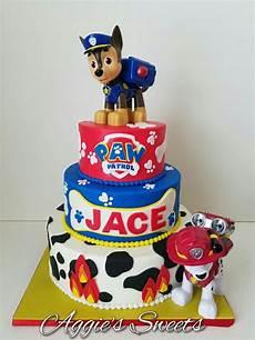 Gratis Malvorlagen Paw Patrol Cake Best 25 Paw Patrol Birthday Cake Ideas On Paw