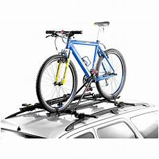 porta mtb per auto porta bicicletta auto tetto peruzzo uni bike 320 lordgun