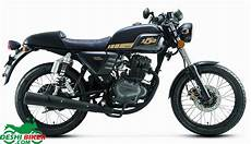 Benelli Motobi 152 Backgrounds