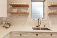 Kitchen Cabinet Refacing Chicago by Kitchen Cabinet Refinishing And Refacing In Chicago
