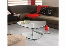 Acheter Votre Table Basse Originale En Verre Avec Plateau