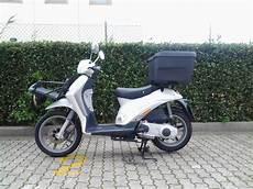Vend Scooters Piaggio 125 Cm3 D Occasion Destockage Grossiste