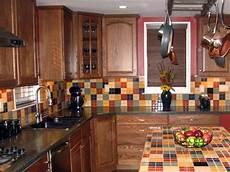 pictures of beautiful kitchen backsplash options ideas