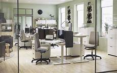 home office furniture collections ikea ikea home office furniture fresh best fice design ideas