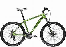 my new bike trek 3700 disc can t wait to ride and exercise fittness its my life pinterest