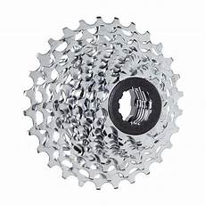 cy 11 speed cassette sram pg1130 11 speed cassette