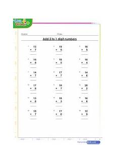 math grade 1 worksheets pdf free grade 1 math worksheets pdf downloads
