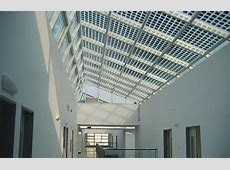 Double Glass BIPV Solar Panel   House canopy, Canopy