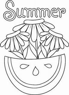 Ausmalbilder Sommerblumen 27 Best Border Corner Graphics Images On