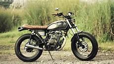 Modifikasi Motor Seperti Sepeda by 20 Macam Jenis Modifikasi Pada Sepeda Motor Modifikasi