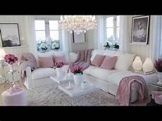 Interior Design Home Decor Ideas 2019 by Living Room 2019 Interior Design Living Room Design