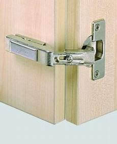 intermat 9930 pour porte pliante d armoire d angle angle