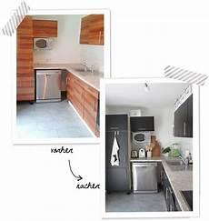küche aufpeppen klebefolie klitzekleine k 252 chentour 5 tipps wie ich meine