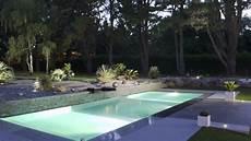 la piscine miroir par l esprit piscine