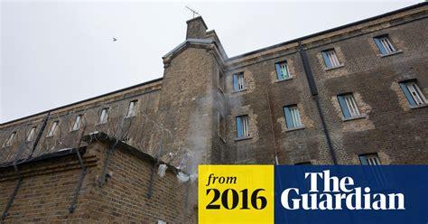 Prison Architect - Daily Riots - PART #56