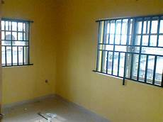both interior exterior house painting properties nigeria