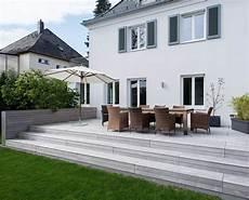 Was Ist Eine Terrasse - was ist das beste terrassenholz