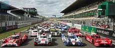 Auto Bmw Pourrait 234 Tre De Retour Aux 24 Heures Du Mans