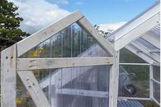 Gewächshaus Selbst Bauen - gewaechshaus selbst bauen tuer ein st 252 ck arbeit