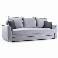sofa breit kleines couch mit schlaffunktion sofa sofabett bettsofa