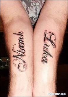 48 Best 3d Initials Tattoos Images Tattoos Initials