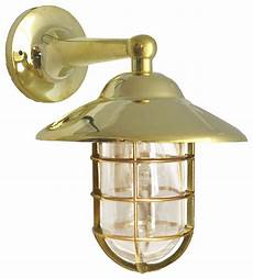 nautical wall lights indoor solid brass nautical starboard sconce shiplights indoor