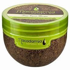 macadamia repair masque 30 ml u