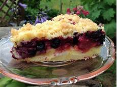 17 Best Images About Eigene Rezepte Backen Kuchen
