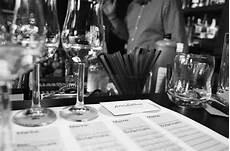 gin tasting bremen impressionen unser erstes gin tasting chinchilla bar bremen