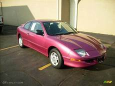 how it works cars 1995 pontiac sunfire electronic throttle control 1995 pontiac sunfire coupe pictures information and specs auto database com