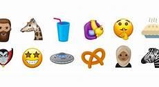 berita hari ini beasiswa mesin pendingin emoji