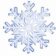 transparent background snowflake emoji png snowflakes background impremedia net