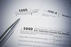 which irs forms do i need to file my taxes the first national bank blog
