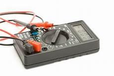 Tester Resistance Chauffe Eau Tester Un Thermostat Chauffe Eau Condexatedenbay