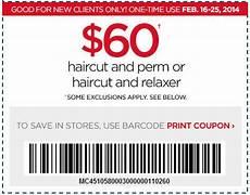 jcpenney salon 60 perm haircut printable coupon