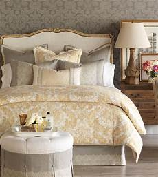 luxury bedding by eastern accents sabelle collection