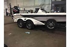 by al bass boat bass boat cars boat