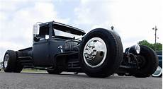 1928 ford rat rod 2016 goodguy s ppg nationals