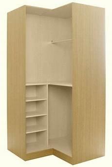 costruire un armadietto armadio ad angolo mobili