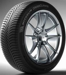 Michelin Crossclimate 205 55 R16 94v Xl Ab 120 00 2019