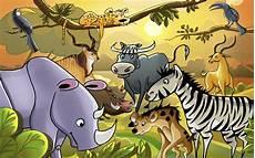 Zootiere Malvorlagen Instagram Ausmalbilder Zootiere Malvorlagentv