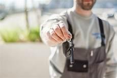 american express location voiture american express offre t la meilleure assurance location de voiture