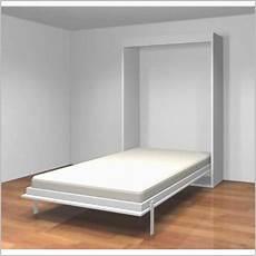 ikea lit escamotable lit escamotable avec canape integre ikea frais armoire lit