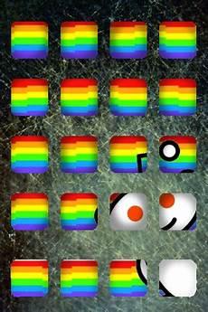 reddit iphone wallpaper reddit iphone wallpaper by hazzajewers on deviantart