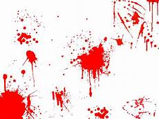 android wallpaper how long before you can paint blood splatter drawing at getdrawings free for