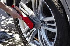 Mothers Wheel Brush Helpful Reviews