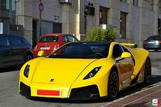 Need For Speed Gta Spano Is Looking For A New Owner