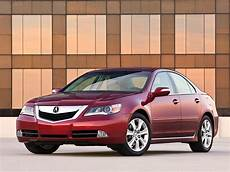 car engine repair manual 2008 acura rl head up display acura rl specs photos 2008 2009 2010 2011 2012 autoevolution